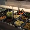 Bilder från Fresh Food