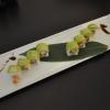 Bilder från Eki Sushi Japansk Restaurang
