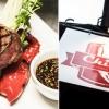 Bilder från Chilli Restaurang & Bar