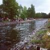Bilder från Kanalen, Gränsö