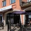 Bilder från Sjöglimten Café & Kök