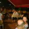 Bilder från Eklanda Krog och Pizzeria