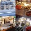 Bilder från Kolgrill Kök och Bar Mölndal