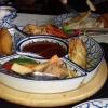 Bilder från Sanny Thai Restaurang