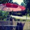 Bilder från Restaurang Heng King