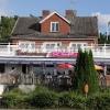 Bilder från Restaurang och Café Papa Jun