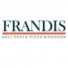 Bilder från Frandis