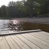 Bilder från Grävsjön