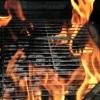 Bilder från Mosaik Steakhouse, Tyresö