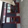 Bilder från Pizzeria och Salladsbar Elvan