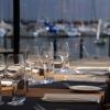 Bilder från Restaurang Barbord