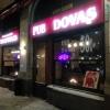 Bilder från Dovas