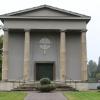 Bilder från Nordanåskapellet