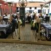 Bilder från Bar Costas Taverna