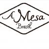 Bilder från A Mesa Brasil