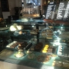 Bilder från Caffé Christina