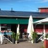 Bilder från Stavsnäs Vinterhamn Pizzeria och Restaurang