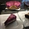 Bilder från Café Hebbe Lelle