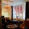 Bilder från Restaurang Holiday