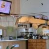 Nillas Restaurang i Frövi.