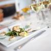 Bilder från Restaurang Sjöboden
