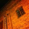 Bilder från Magasinet på Slottsmöllan