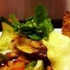 Bilder från Restaurang Goodwill