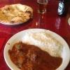 Bilder från Indiska Köket i Tyresö