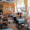 Bilder från Restaurang Guld Panda