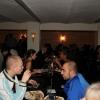 Bilder från Mesogios Restaurant & Bar