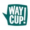 Bilder från Way Cup