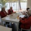 Bilder från Värmskogs Café