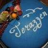 Bilder från Terazzen