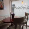 Bilder från Hjärtansfröjd Café