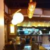 Bilder från Sushi Stuga