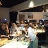 Bilder från Restaurang Teaterkatten