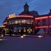 Bilder från Casino Cosmopol Sundsvall