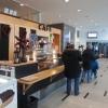 Bilder från Cafe Foaje