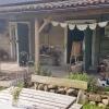 Välkommen till Gårdsbutik Skruvhultia....inredning och sommarcafe♡