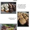 Bilder från Restaurang Kungsådran