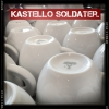 Bilder från Kastello Espressobar
