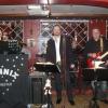 Bilder från Harem Bar och Restaurang