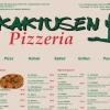 Bilder från Pizzeria Kaktusen