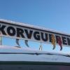 Bilder från Korvgubben -  Luleå