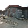 Bilder från SannaKroa