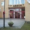 Bilder från Arken Café och Konferens