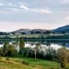 Bilder från Gällstasjön