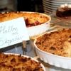 Bilder från Café Emmelon