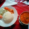 Bilder från Lavong Indian Restaurang