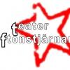 Bilder från Teater Aftonstjärnan